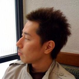 森山 康弘 - 2010