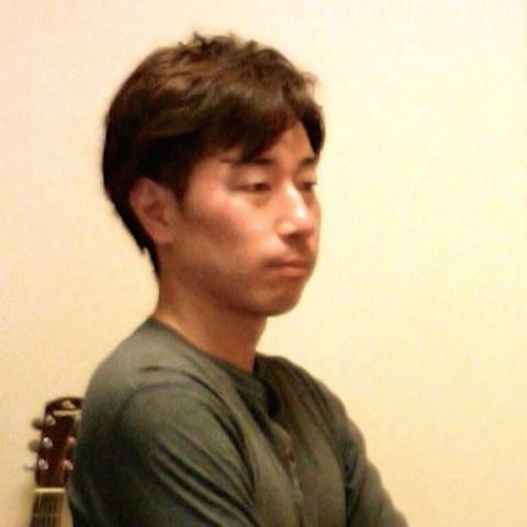 森山 康弘 - 2014