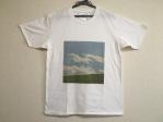 Tシャツ(なにか)